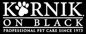 karnik-on-black-logo