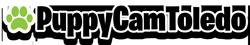 puppycamtoledo-logo