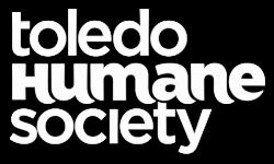 Toledo Humane Society